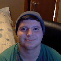 Rob-1188976, 23 from Plainfield, IN