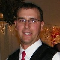 John-399182, 33 from Milton Freewater, OR