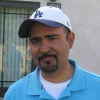 Javier-412748, 43 from Lynwood, CA