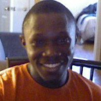 Joe-1011291, 26 from Murfreesboro, TN