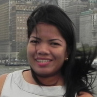 Elizabeth-1049074, 39 from Singapore, SGP