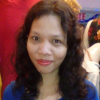 MaryAnn-1190481, 29 from Cebu City, PHL