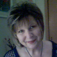 Denise-350717, 56 from Milwaukee, WI