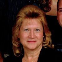 Sue-499351, 54 from Chesaning, MI