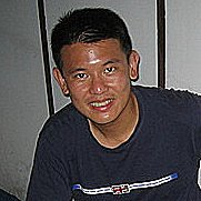 James-106131, 42 from Singapore, SGP