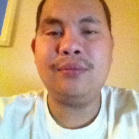 Reynaldo-1117443, 33 from Winnipeg, MB, CAN