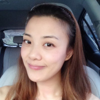 Jessie, 39 from Jinan, CN