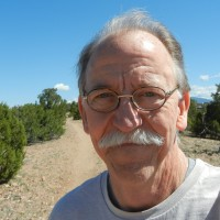 Marc, 67 from Phoenix, AZ