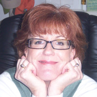 Marianne-1132880, 55 from Hampton, NH