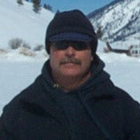 James-1264837, 53 from Almont, CO