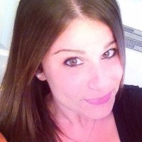 Sarah-1174696, 26 from Commack, NY