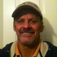 Pat-950067, 52 from Riverview, FL
