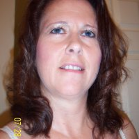 Tonya-665739, 45 from Owosso, MI