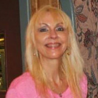 Ann-956386, 58 from Worcester, MA