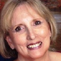 Kate-1121954, 71 from Beaumont, CA