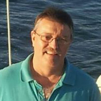 Jim-1187624, 54 from Topsham, ME