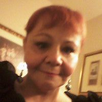 Maria, 65 from Hemet, CA