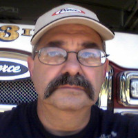 Christopher, 59 from Nesbit, MS