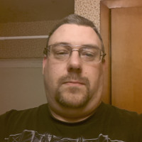 Christopher-1185468, 40 from Syracuse, NY
