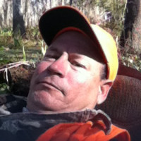Stephen-632871, 52 from Garyville, LA