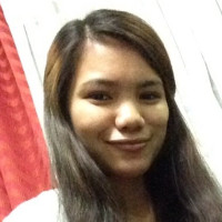 Mary, 21 from Manila, PH