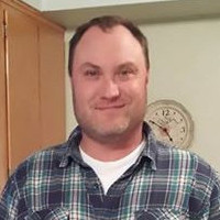 Mark-652536, 40 from Red Wing, MN