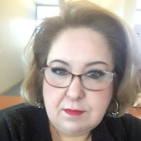 Teresa-1218762, 57 from Eagle Pass, TX