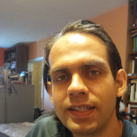 Nestor-1153518, 28 from Miami, FL