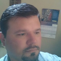 Matt-1063989, 38 from Bridgman, MI