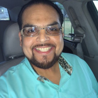 Pete-1118185, 41 from McAllen, TX