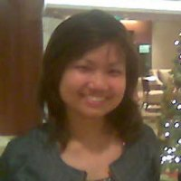 Andrea-926333, 35 from SINGAPORE, SGP