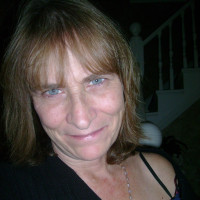 Theresa-1158002, 54 from Pittsfield, MA