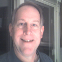 Robert-1109670, 62 from Elmira, NY