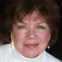 Karan, 73 from Muskegon, MI