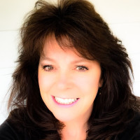 Joanne-1273585, 51 from Salt Point, NY