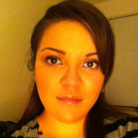 Monica, 25 from Hood River, OR