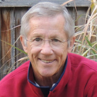Dan-1119368, 61 from Littleton, CO
