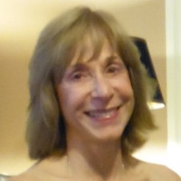 Christine, 64 from Melrose, MA
