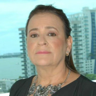 MariaElena-1121971, 62 from Fort Lauderdale, FL