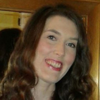 Orla-1031001, 34 from Belfast, GBR