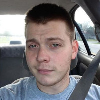 Johnny-1188119, 36 from Bainbridge Island, WA