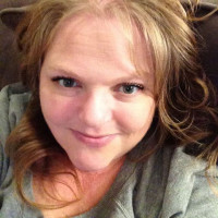 Melissa-1197287, 47 from Greenacres, WA