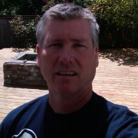Mike-829718, 54 from Vancouver, WA