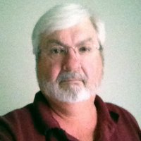 Thomas, 64 from Uxbridge, MA