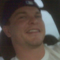 Jack, 33 from Andover, KS