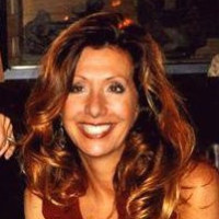 Kathryn-1156450, 55 from Washington, MI