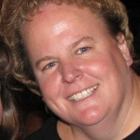 Mary-381962, 48 from Green Bay, WI