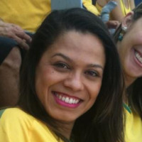 Fatima-757471, 30 from BRASILIA, BRA