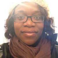 Shola-1194631, 37 from London, GBR