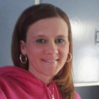 Cathie-928557, 35 from Holt, MI